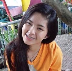 Loisa Andalio - YouTube www.youtube.com480 × 360Search by image loisa andalio by jade - Duration: 5:11. by Jade Umali 71,489 views Ronnie Alonte, Espanto, The Big Four, Pinoy, Videos Funny, Simply Beautiful, Dancer, Style Inspiration, Actresses