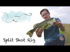 I will teach you all about rubber worms, hooks selection, color selection, how, and where to fish the most productive bass fishing bait on the market. Bass Fishing Bait, Pike Fishing, Bass Fishing Tips, Fishing Knots, Fishing Guide, Best Fishing, Trout Fishing, Kayak Fishing, Fishing Techniques