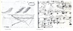 Terretektorh de Iannis Xenakis (1966)