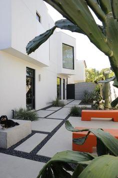 patio design,garden, exteriors