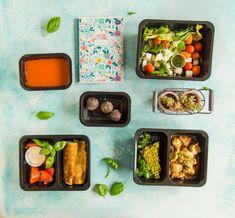 #maczfit #cateringdietetyczny #lunchbox