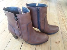 New boots Ankle, Boots, Fashion, Crotch Boots, Moda, Wall Plug, Fashion Styles, Shoe Boot, Fasion