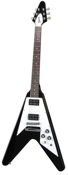 Gibson Flying V, all I want to finish my guitar collection is this and an explorer