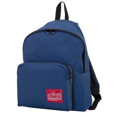 Manhattan Portage Big Apple Medium Backpack Navy * This is an Amazon Affiliate link. Visit the image link more details.