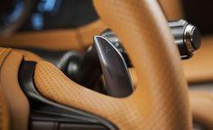 2017 Lexus LC500 Coupe Dissected: Design, Powertrain, Chassis, and More – Feature Lexus Coupe, Lexus Lc, Price Point, Car Detailing, Sport Cars, Stiletto Heels, Car Seats, Design, Car Interiors