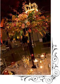 Hotel Del Coronado Wedding: A San Diego Beach Wedding | San Diego Wedding Blog