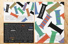 Latigre_italianism_cartolina2-list