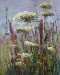 original paintings art for sale | Daily Painters Art Gallery