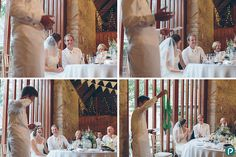 I think all good Bestman speeches involve some embarrassment for the groom, here's a sequence of photos as some details about the stag party are revealed. Documentary wedding photography by Dorset wedding photographer and photojournalist.