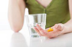 Nebenwirkungen: Muss die Schmerztablette wirklich sein? - http://ift.tt/2bByyH0