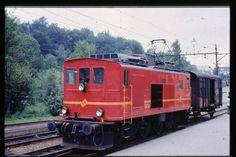 Old Steam Train, Bahn, Trains, Engineering, Electric, Studio, Model Building, Switzerland, Mechanical Engineering
