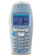 Sell My Sony Ericsson T200 Compare prices for your Sony Ericsson T200 from UK's top mobile buyers! We do all the hard work and guarantee to get the Best Value and Most Cash for your New, Used or Faulty/Damaged Sony Ericsson T200.