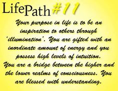 FREE Personalized Numerology Report - Calculate Life Path Number, Expression Number and Soul Urge Number Hidden In Your Numerology Chart Numerology Numbers, Astrology Numerology, Numerology Chart, Life Path 11, Life Path Number, Libra, Aquarius Astrology, Master Number 11, Tarot