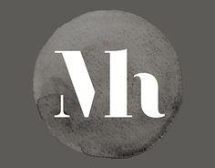 Behance Portfolio, Corporate Identity, Graphic Design Art, Lululemon Logo, Portfolio Design, Art Direction, Photoshop, Gallery, Check