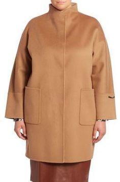 406885daeaf7e Shop women s plus size clothing at Saks Fifth Avenue.