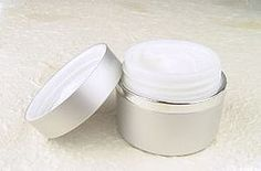 Make your own Psoriasis Cream.