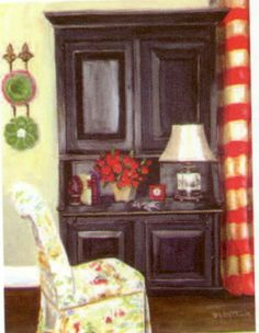 1000 Images About Home Decor On Pinterest Mary Kay