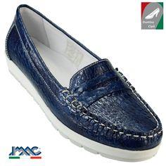 22 Salamander kékbarna Cipő 31 Dumtsa férfi bőr bokacipő 58902 FPqXrFz