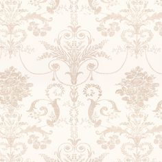 Find sophisticated detail in every Laura Ashley collection - home furnishings, children's room decor, and women, girls & men's fashion. Duck Egg Curtains, Bird Curtains, Cotton Curtains, Floral Curtains, Curtain Fabric, White Acrylic Paint, White Acrylics, Ashley Store, New Photo Frame