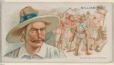 William Fly