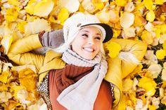 Jesień - zmęczenie, depresja, infekcje. Czy musi tak być? O cudzie witaminy D 🍁🍂🌡️🌦️ 💊 - Zmagasz się z jesiennym zmęczeniem, depresją? #tojakobietapl #kobieta #jesień #witamina #zdrowie Cały artykuł http://www.tojakobieta.pl/dietetyk-radzi/jesien-zmeczenie-depresja-infekcje-czy-musi-tak-byc-o-cudzie-witaminy-d.html