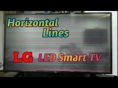 Internet Radio, Diy Videos, Apple Tv, Led, Tv Panel, Lg Tvs, Electronics Basics, Electronic Schematics, Tv Services