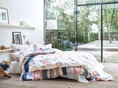 Furniture, Home Decor, Ideas, Bon Voyage, White People, Mattress, Bedroom, House, Nice Asses