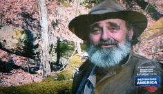 """Fans of Mountain Monsters. Mountain Monsters TV Show """"Unofficial"""" Fan Page, just for FUN! Mountain Monsters, Monster Hunter, Bigfoot, Mysterious, Movies And Tv Shows, Legends, Entertainment, Fan, Search"""