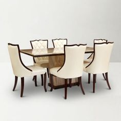 Merveilleux Amazing Dining Table Sets Online India Buy Hometown Astra Marble Dining  Table With Six Chairs Online In