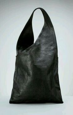 leather handbags and purses – Purses And Handbags Diy Leather Bags Handmade, Handmade Bags, Tote Handbags, Purses And Handbags, Leather Purses, Leather Handbags, Diy Sac, Diy Handbag, Beautiful Bags