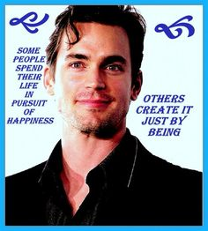 @MattBomer A bit of mangled R.W. Emerson to start the week :) You truly do spread happiness  https://youtu.be/zSkK65hQIp8