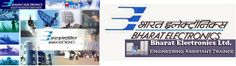 BHARAT ELECTRONICS LIMITED-BEL-Engineering Assistant Trainee-Result Published