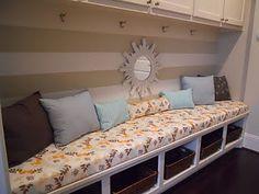 Loads of DIY home decor fun
