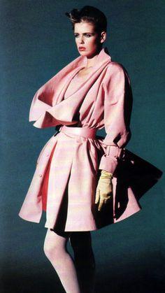http://periodicult.tumblr.com/post/41284600822/claude-montana-scene-magazine-march-1988