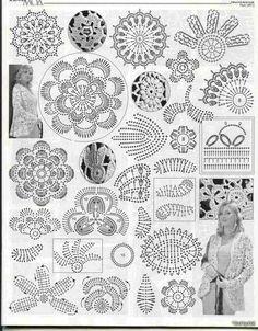 crafts for summer | make handmade, crochet, craft