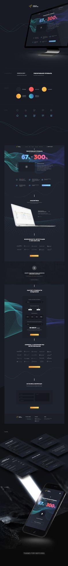Stealth on Behance Web Design, Graphic Design, World Code, Web Inspiration, Mobile Design, User Experience, Interactive Design, Presentation Design, User Interface