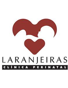 Logo for children's hospital. Design - Sergio Liuzzi