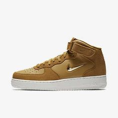 on sale eeaf5 1dff9 Men s Air Force 1 Shoes. Nike.com