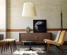 #livingroom #chairs blog-rexkelly-com.jpg (540×444)