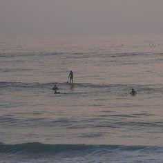 【sergio_honrado】さんのInstagramをピンしています。 《Surf in Portugal #surf #surfing #surfer #waves #wave #ocean #surfboard #skate #surflife #surfphotography #longboard #beachlife #サーフィン #hawaii #surfergirl #aloha #sand #sup #サーフ #surftrip #swell #surfinglife #ronherman #surfers #bodyboard #surfgirl #海 #skateboarding #ビーチ #barrel @quiksilver @fanaticsup @billabong @sonya6300》