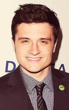 <3 He's talented, a major BABE, sweet, funny, charming!!!! What else could you possibly ask for?