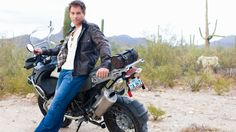 Photo of Michael Weatherly in CBS Watch! Magazine for fans of Michael Weatherly. Michael Weatherly, Good Humor Man, Ncis Cast, Cop Show, Ncis Los Angeles, Star Wars, Hollywood, Thing 1, Moda Masculina