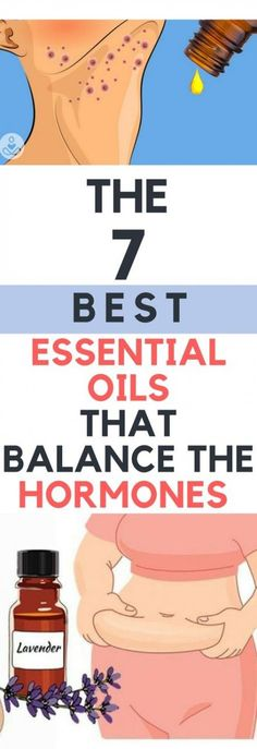 , The 7 Best Essential Oils That Balance the Hormones (How to Use Them) essential . , The 7 Best Essential Oils That Balance the Hormones (How to Use Them) essential . Essential Oils For Anxiety, Best Essential Oils, Essential Oil Uses, Essential Oil Diffuser, Équilibrer Les Hormones, Oils For Scars, Aromatherapy Oils, Skin Care, Blogging