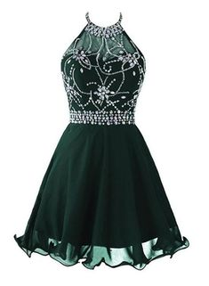 online shopping for Topdress Women's Short Beaded Prom Dress Halter Homecoming Dress Backless from top store. See new offer for Topdress Women's Short Beaded Prom Dress Halter Homecoming Dress Backless Burgundy Homecoming Dresses, Cheap Homecoming Dresses, Junior Bridesmaid Dresses, Burgundy Dress, Dresses Short, Sexy Dresses, Cute Dresses, Formal Dresses, Formal Prom