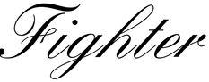 Mini Tattoos, Wrist Tattoos, New Tattoos, Small Tattoos, Sleeve Tattoos, Tatoos, Calligraphy Font Generator, Tattoo Fonts Generator, Tattoos