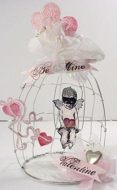 valentine  #choosetobemoreloving @Penn Foster