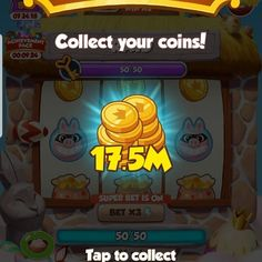 Coin Master Hack 2020 How to Hack Coin Master Free Spins and Coins [Android & iOS] Tape And Claim Free Spins Now coinmaster free spin. Daily Rewards, Free Rewards, Coin Master Hack, New Video Games, Winning Numbers, New Tricks, Free Games, Cheating, Spinning