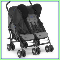 double stroller chicco echo #double #stroller #chicco #echo Please Click Link To Find More Reference,,, ENJOY!! Twin Strollers, Double Strollers, Twin Babies, Twins, Umbrella Stroller, Travel System, Prams, Baby Monitor, Compact