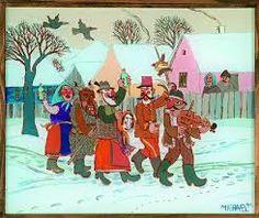 Michal Škrovina- Slovakia Folk Art, Illustration, Pictures, Fictional Characters, Paintings, Glass, Carnavals, Photos, Popular Art