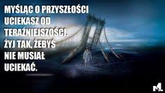 MariuszLutka: Nikt nie chce słuchać, choć krzyczę o pomoc Movie Posters, Movies, 2016 Movies, Film Poster, Films, Popcorn Posters, Film Books, Billboard, Film Posters